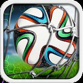 Download Ultimate Soccer Flick Shoot APK for Laptop