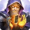 Deckstorm: Duel of Guardians APK for Lenovo