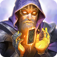 Deckstorm: Duel of Guardians For PC (Windows / Mac)