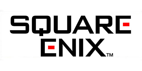 Square Enix announces their own E3 press conference