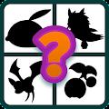 Logo Quiz Guess The Pokemon APK for Ubuntu