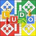 Ludo Classic APK for Bluestacks