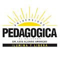 Free Download Universidad Pedagógica APK for Blackberry