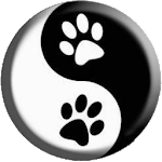 Gaari Pet Virtual Icon
