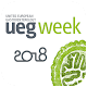 ueg week 2018 APK