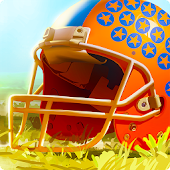 Rival Stars College Football APK for Lenovo