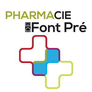 Download Pharmacie de Font Pré For PC Windows and Mac
