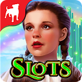 Wizard of Oz Free Slots Casino APK baixar