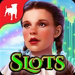 Wizard of Oz Free Slots Casino on PC / Windows 7.8.10 & MAC