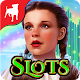 Wizard of Oz Slots Free Casino