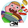 Clarence Blamburger APK for Bluestacks