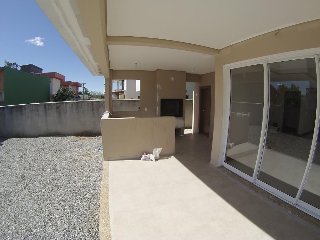 Casa Florianópolis Carianos 2063591