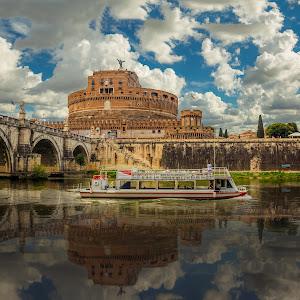 rome2011_209.jpg