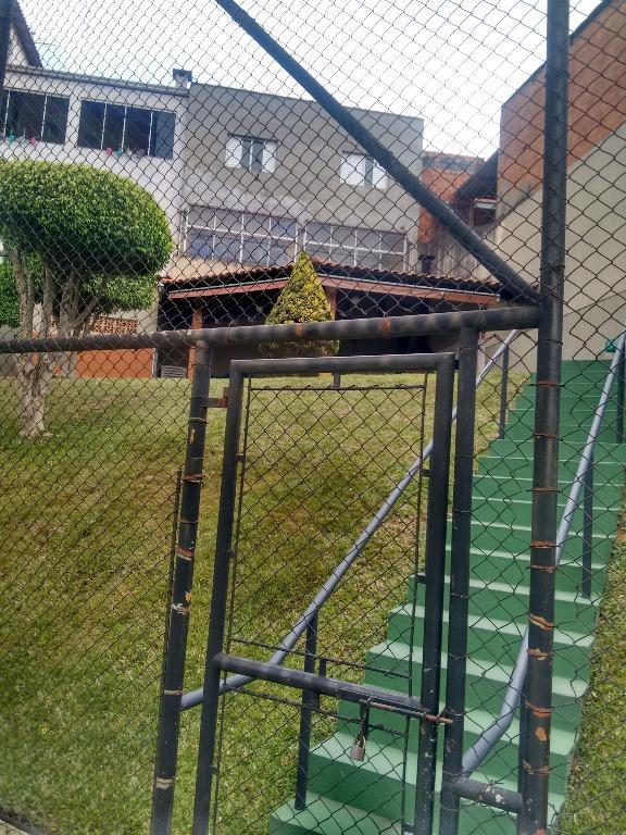 ISF Imóveis - Apto 2 Dorm, Quitaúna, Osasco - Foto 12