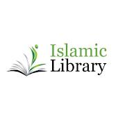 AL ISLAM Library APK for Lenovo