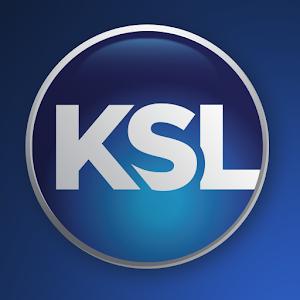 KSL TV For PC