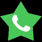 Quick call for WhatsApp app APK for Ubuntu