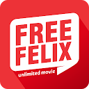 FREE FELIX FULL HD MOVIES 2019 62.20.1.9 APK Baixar