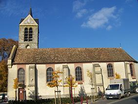 photo de Les Molières