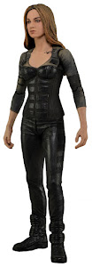 """Фигурка """"Divergent 7"""" Series 1 - Tris"""