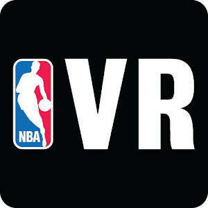NBA VR for Android