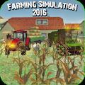 Farming Simulation 2016 APK for Bluestacks