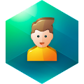 App Kaspersky SafeKids: Parental Control for Android apk for kindle fire