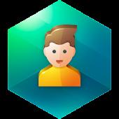 Kaspersky SafeKids: Parental Control for Android