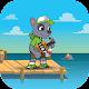 Paw Adventure Patrol Games 2