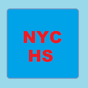 Download NYC High School Admission Help For PC Windows and Mac