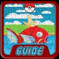 App New pokemon magikarp jump evolution tips apk for kindle fire
