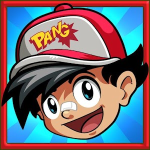 Pang Adventures For PC / Windows 7/8/10 / Mac – Free Download