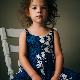 by Karen Klein - Babies & Children Child Portraits