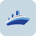 App Cruise Ship Mate - All Lines APK for Kindle