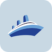App Cruise Ship Mate - All Lines version 2015 APK