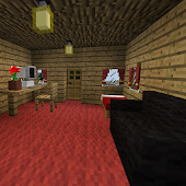 App Furniture Mod for MCPE apk for kindle fire