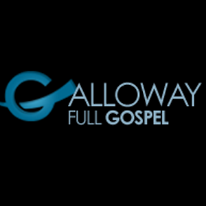 Galloway Full Gospel, MO for PC-Windows 7,8,10 and Mac