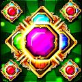 Magic Gems - Diamond pop Match APK for Kindle Fire