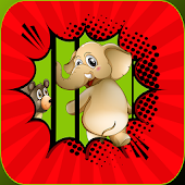 Game zoo game : Zoo break apk for kindle fire