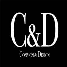 Consign and Design