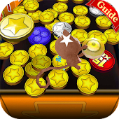 Download Top Coin Dozer - Prizes Guide APK to PC