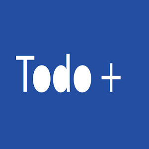 Download Todo Plus: Memos, Reminders, notes in one place for PC