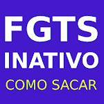 FGTS Inativo: Como Sacar For PC / Windows / MAC