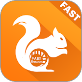 New Uc Browser Fast Download Tips