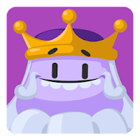 Trivia Crack Kingdoms For PC (Windows And Mac)