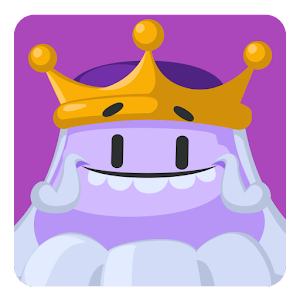 Download Trivia Crack Kingdoms Apk Download
