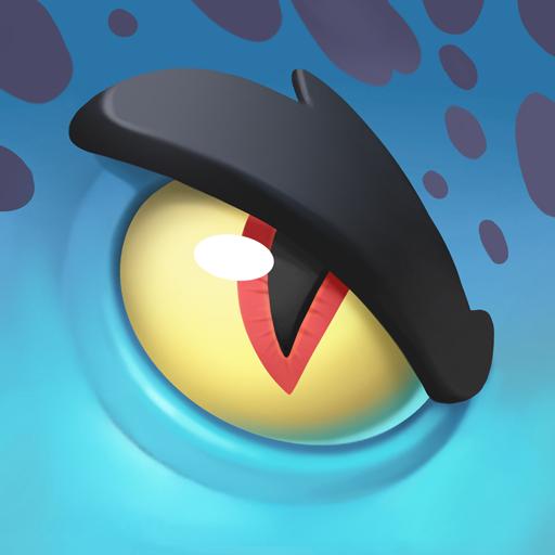 I Am Monster: Idle Destruction APK Cracked Download