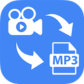 App Any Video To MP3 APK for Windows Phone