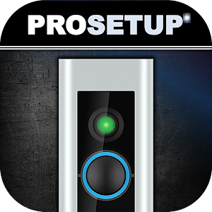 ProSetup for Ring For PC / Windows 7/8/10 / Mac – Free Download