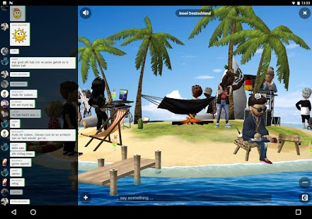 Cooee codes club cheat Cheat Codes